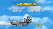 TheAdventuresofRocky&Bullwinkle2001DVDMenuWalkthrough2-Languages