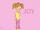 Joy Carson