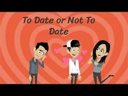 DISH Girls S1 E4 To Date or Not To Date 1080p HD