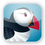 Puffin web browser apk download