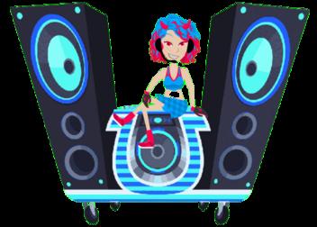 DJ Eya-removebg.png