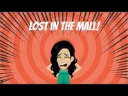 DISH Girls S1 E16 Lost in the Mall 1080p HD