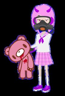 Mikiru-removebg.png