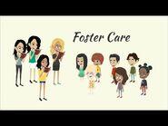 DISH Girls S1 E9 Foster Care 1080p HD
