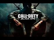 Call Of Duty- Black Ops - Numbers Dump