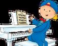 00 piano caillou (colored)