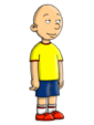 Shaded caillou anderson by metalgeekguy64 ddcw8p0-fullview