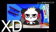 Combo Panda Rage