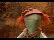Marooned - Fraggle Rock - The Jim Henson Company