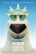 Sfp-movie-review-conservation-themed-animal-tale-norm-of-the-north-has-lots-of-potty-humor-20160205