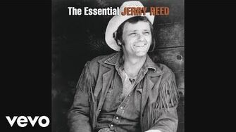 Jerry_Reed_-_East_Bound_and_Down_(Audio)-3