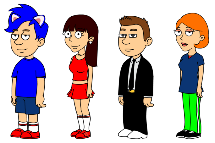 Sonic Family (TailslandComedian).png