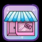 Category:Shop