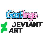 https://goatlings.deviantart