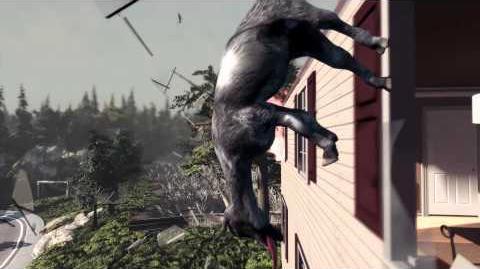 Goat_Simulator_Official_Launch_Trailer