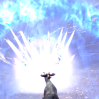 ExcaliGoat Tabber.png