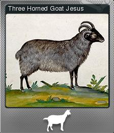 Three Horned Goat Jesus (Foil).png