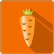 Tasty Carrot.png