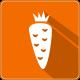 Tallywhacker Carrot.png