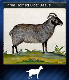 Three Horned Goat Jesus.png