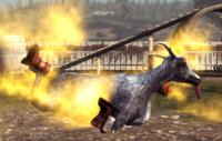 Rocket-Skate Goat Special.png