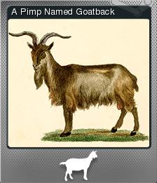 A Pimp Named Goatback (Foil).png