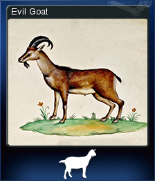 Evil Goat.png
