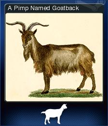 A Pimp Named Goatback.png