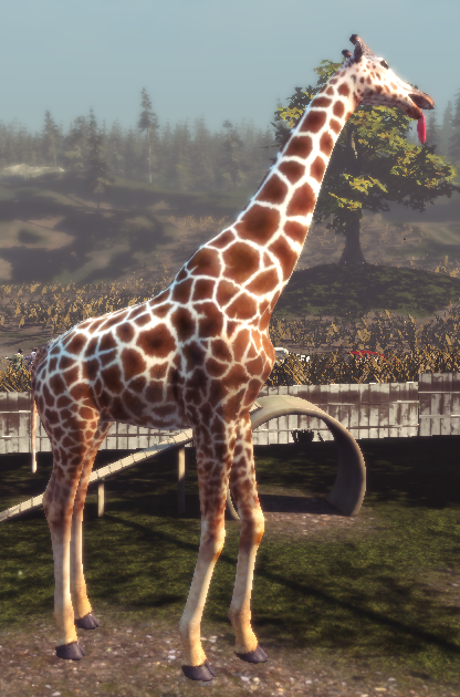 Mutator - Official Goat Simulator Wiki