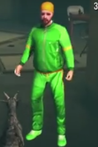 Xbox tmnt 1.png
