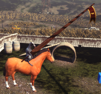 Jouster.png