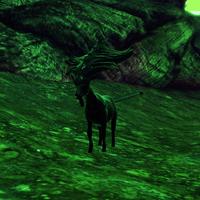 Alien Queen Goat Tabber.png