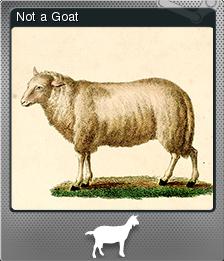 Not a Goat (Foil).png