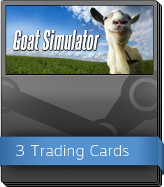 Booster Pack.png