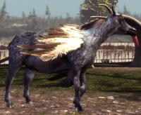 Flappy Goat (Mutator).png