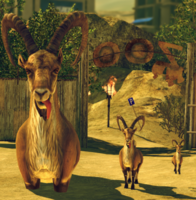 Scale Goat.png