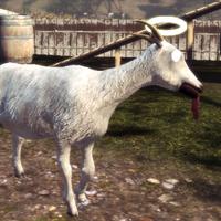 Angel Goat Tabber.png