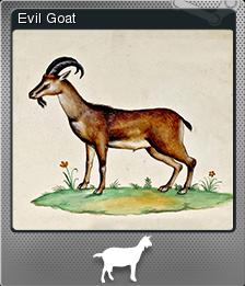 Evil Goat (Foil).png