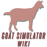 Goat Simulator Wiki