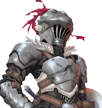 Goblin Slayer Goblin Slayer Wiki Fandom