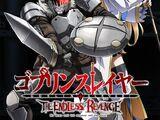 Goblin Slayer: The Endless Revenge