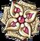 Guild emblem.png