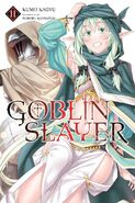 LN Vol 11 EN cover