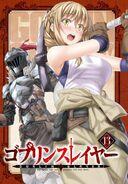 LN Vol 13-04