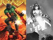 Hero and Doom Slayer.jpg