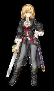 Noble Fencer LN.png