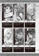 LN Vol 14-05