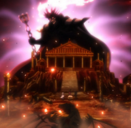 DemonLord Anime 2.png