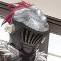 GoblinSlayer box.png