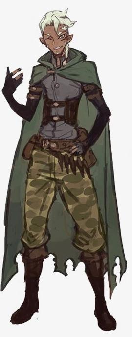 Half-Elf Thief LN.png